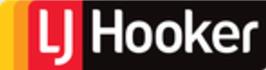 LJ Hooker, Gosford, 2250