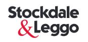 Stockdale & Leggo, Bundoora, 3083