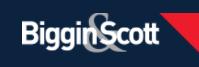 Biggin & Scott, Brunswick, 3056