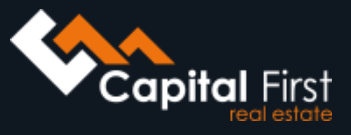 Capital First Real Estate, Granville, 2142