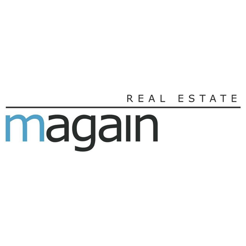 Magain Real Estate - -, Happy Valley, 5159