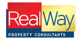 RealWay Property Consultants - Hervey Bay, Scarness, 4655