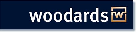 Woodards, Northcote, 3070