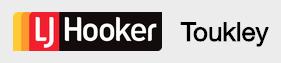 LJ Hooker - Toukley, Toukley, 2263