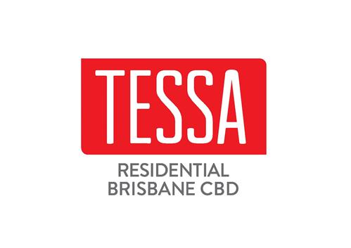 Tessa Residential, Brisbane, 4000