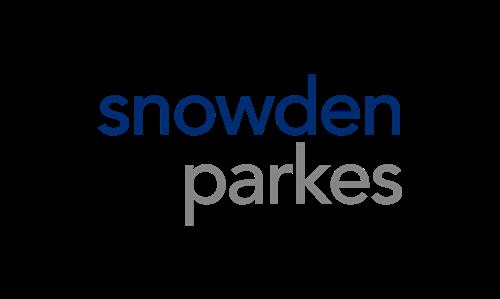 Snowden Parkes, Ryde, 2112