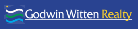 Godwin Witten and Associates, Cairns City, 4870