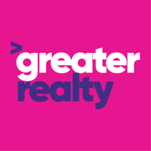 Greater Realty - Greater Springfield, Brookwater, 4300