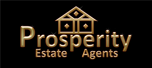 Prosperity Estate Agents, Charlestown, 2290