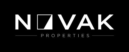 NOVAK Properties, Dee Why, 2099