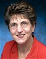 Sue Moore, Caloundra, 4551