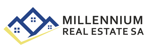 Millennium Real Estate SA, Mount Barker, 5251