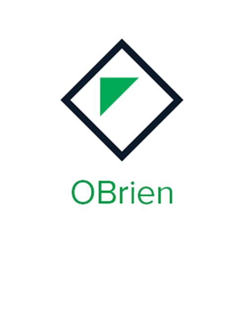 O'Brien Real Estate , Oakleigh, 3166