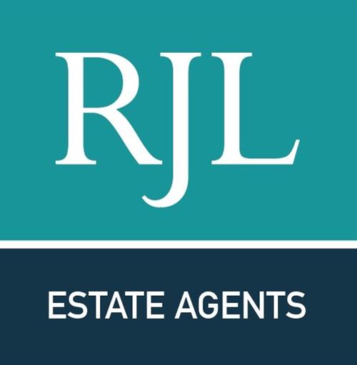 RJL Estate Agents, Greensborough, 3088