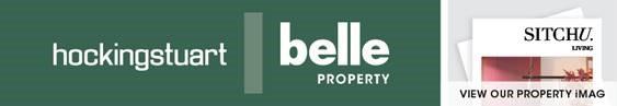 Belle Property , Geelong, 3220
