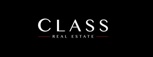 Class Real Estate, Bulimba, 4171