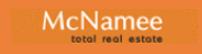 Ian McNamee & Partners, Jerrabomberra, 2619