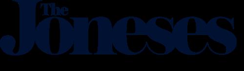 The Joneses Estate Agent, Strathfield, 2135