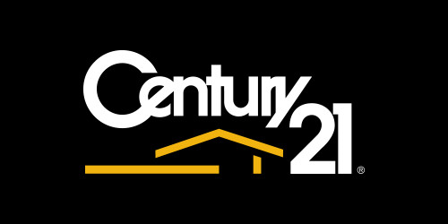 Century 21, Rouse Hill, 2155