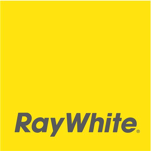 Ray White - South Morang, South Morang, 3752