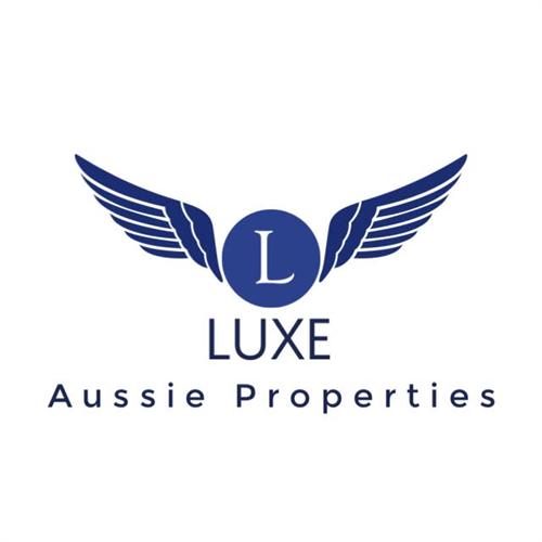 Luxe Aussie Properties, Burwood, 2134