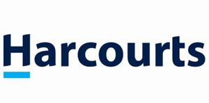 Harcourts - Judd White, Glen Waverley, 3150