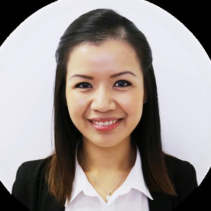 Chau Nguyen, Goodna, 4300