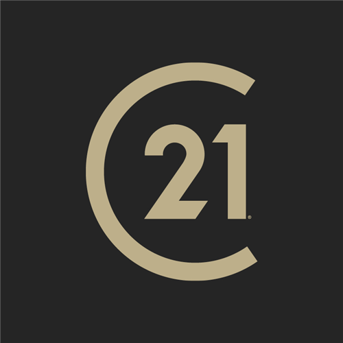 Century 21, Lindfield, 2070