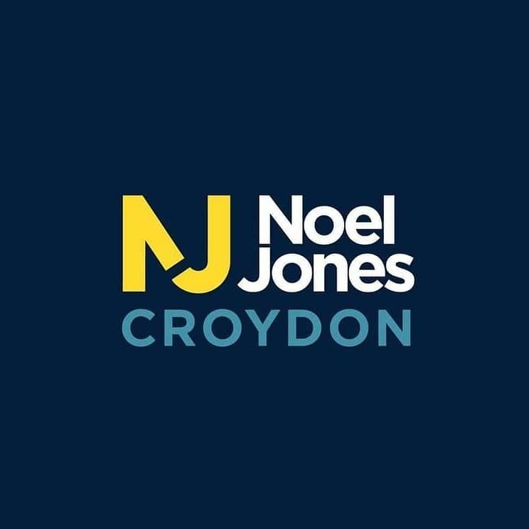 Noel Jones, Croydon, 3136