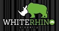 White Rhino Property, Fyshwick, 2609