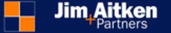 Jim Aitken & Partners, Jordan Springs, 2747