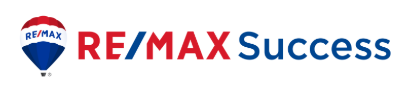 Remax Success - Toowoomba, Toowoomba, 4350