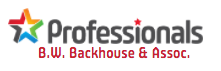 Professionals Backhouse & Associates, Cannington, 6107