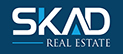 SKAD Real Estate, Thomastown, 3074