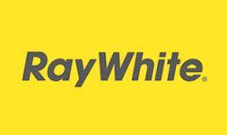 Ray White - Uxcel, Morley, 6062