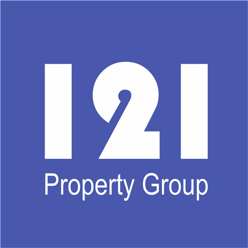 121 Property Group, Tewantin, 4565
