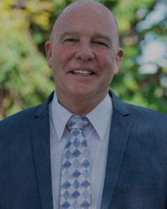 Steve Elmir, Parramatta, 2150