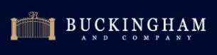Buckingham & Company Estate Agents, Greensborough, 3088