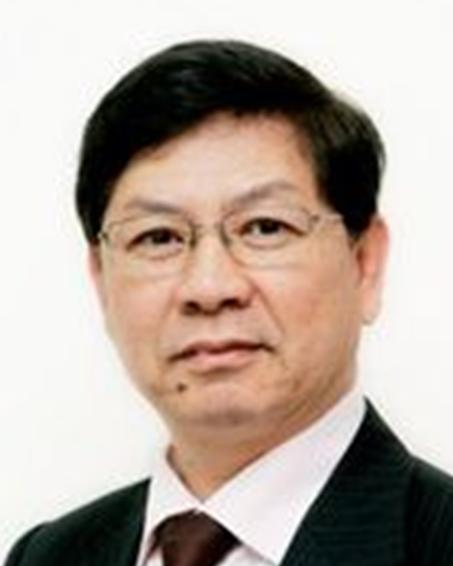 Patrick Yeung, Cabramatta, 2166