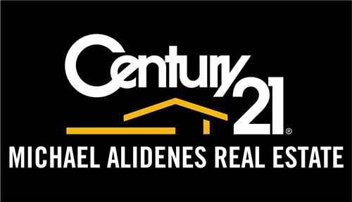 Century 21 Michael Alidenes Real Estate, Kingsgrove, 2208