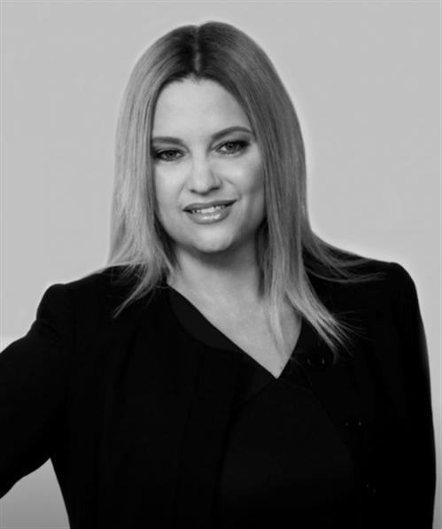 Cristina Bertone, Perth, 6000
