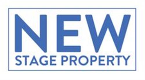 New Stage Property, Brisbane City, 4000