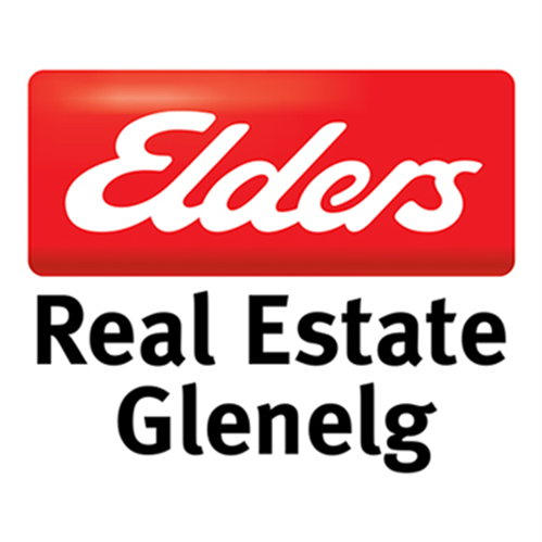 Elders Real Estate - Glenelg, Glenelg South, 5045