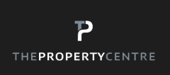 The Property Centre - RLA279884, Unley, 5061