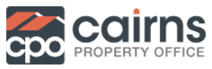 Cairns Property Office, Cairns City, 4870