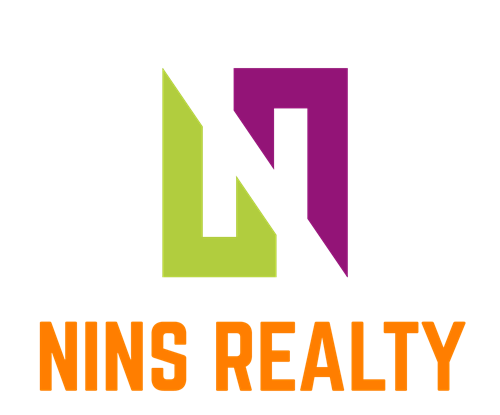 Nins Realty Pty Ltd, Westmead, 2145
