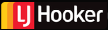 LJ Hooker Kippax, Holt, 2615