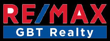 RE/MAX GBT Realty, Nollamara, 6061