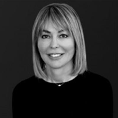 Catherine Dixon, Woollahra, 2025