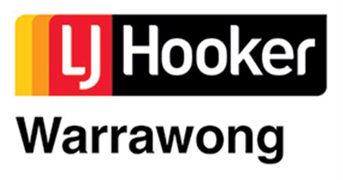 LJ Hooker, Warrawong, 2502